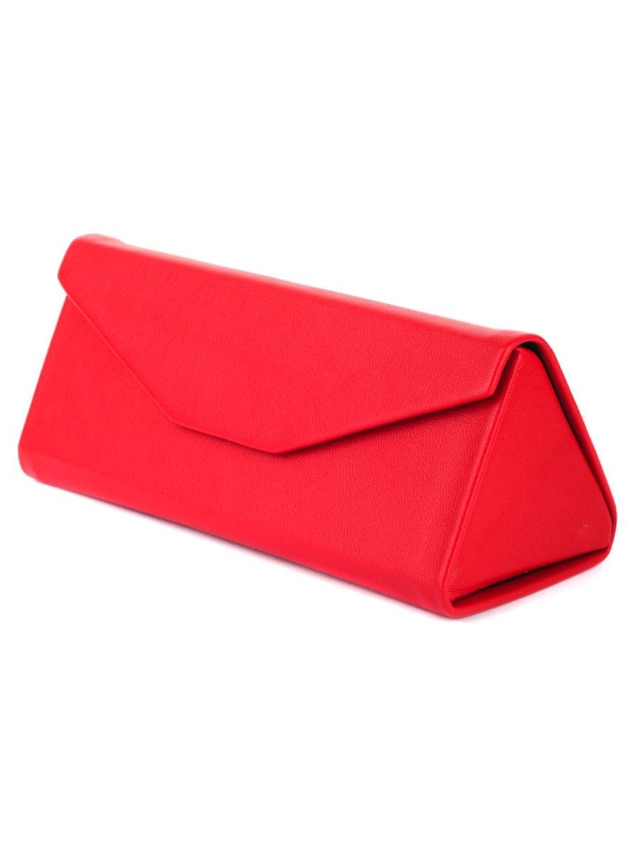 Футляр для очков TAO T-930-6 Красный