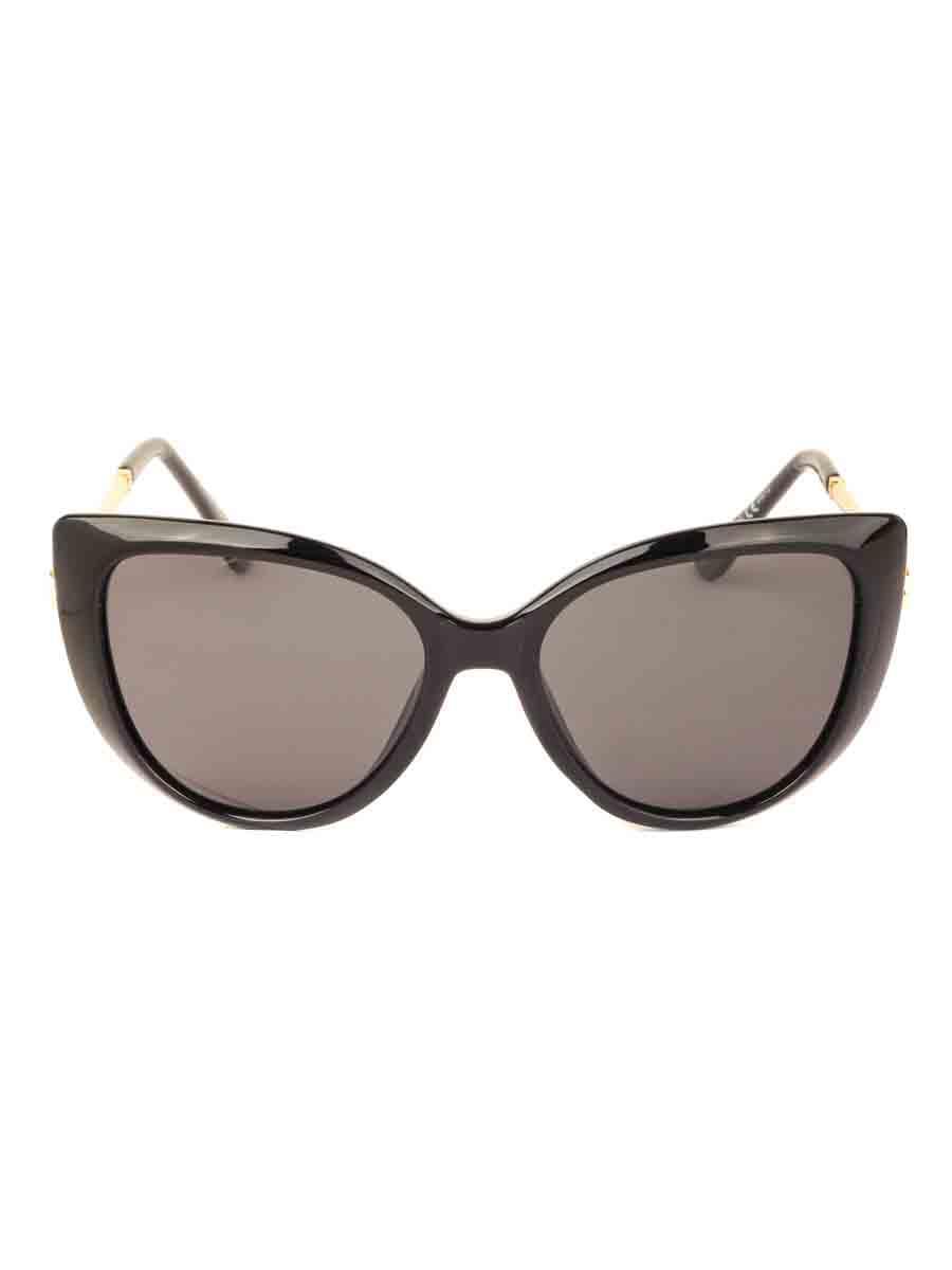 Солнцезащитные очки AOLISE 4316 C10-91-1
