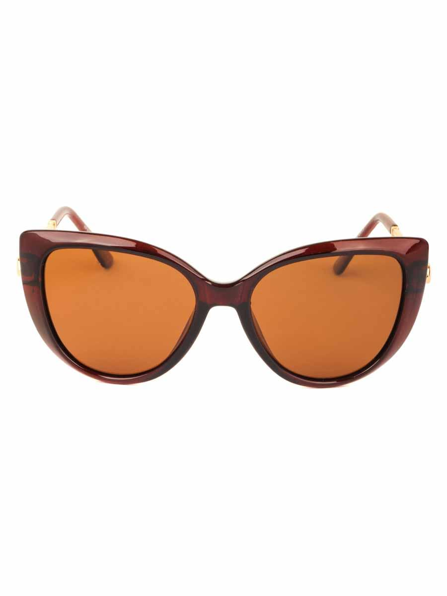 Солнцезащитные очки AOLISE 4316 C320-90-1