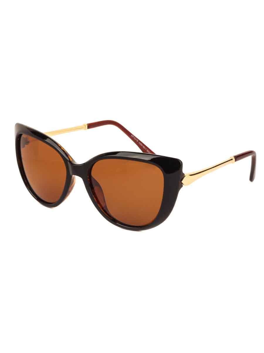 Солнцезащитные очки AOLISE 4316 CA290-90-1