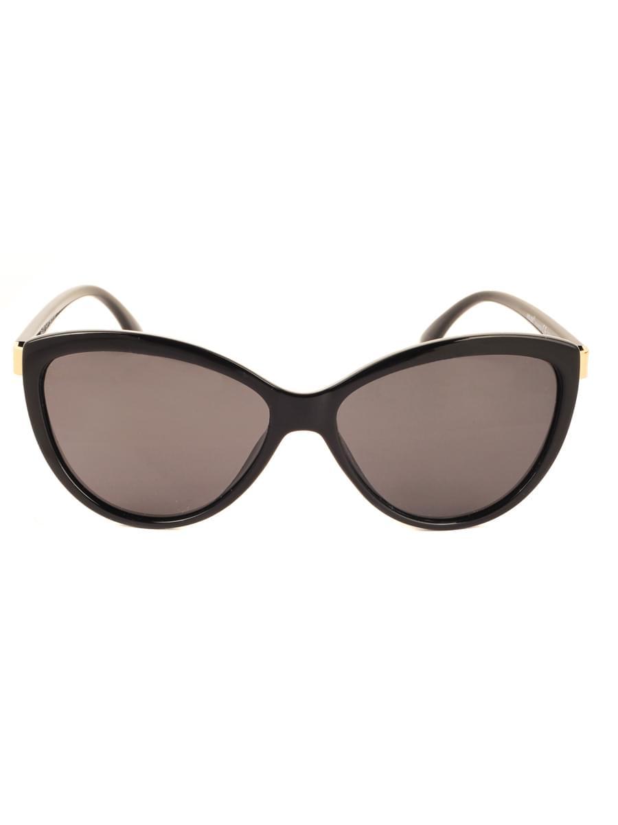 Солнцезащитные очки AOLISE 4320 C10-91-1 линзы поляризационные