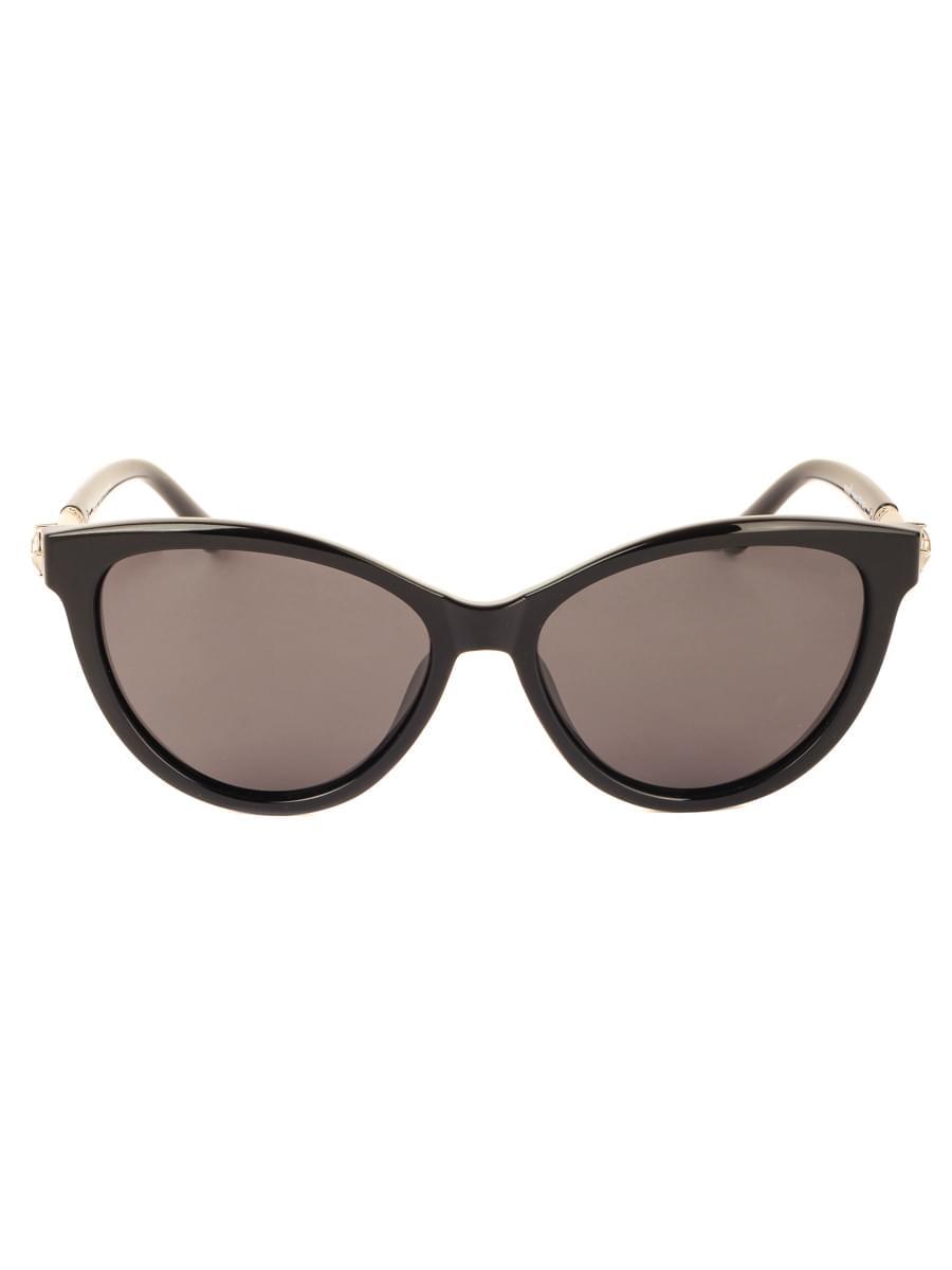 Солнцезащитные очки AOLISE 4383 C10-91-5