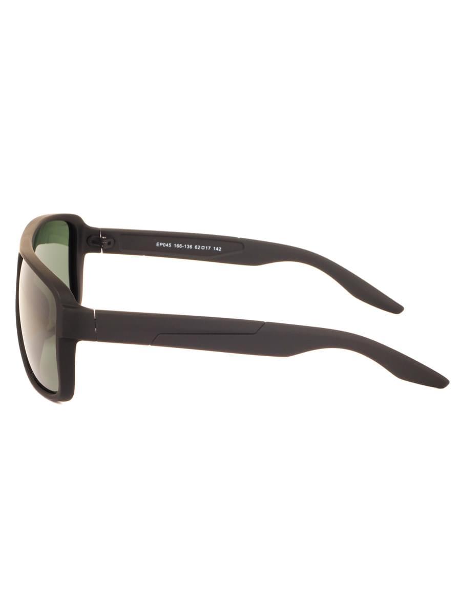 Солнцезащитные очки Cavaldi 045 C166-136