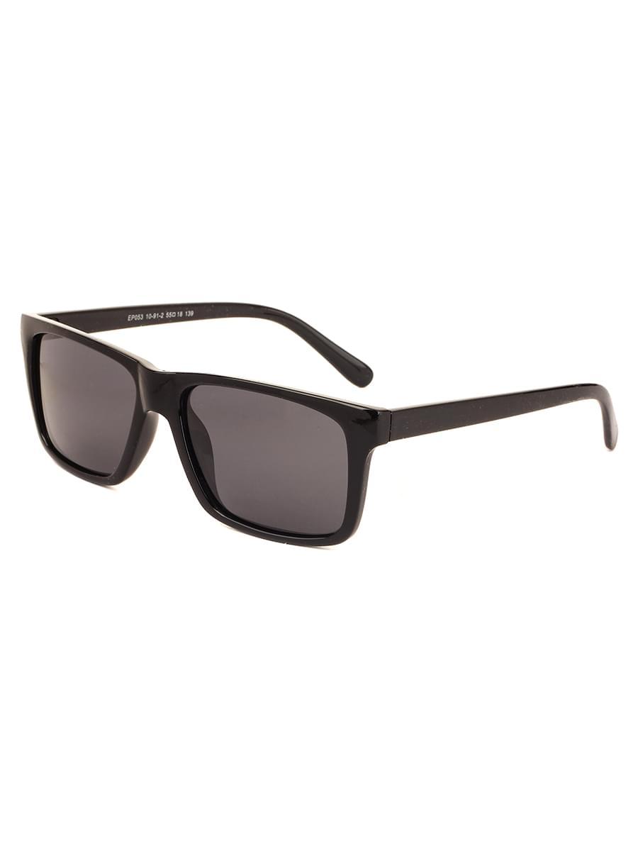 Солнцезащитные очки Cavaldi 053 C10-91-2