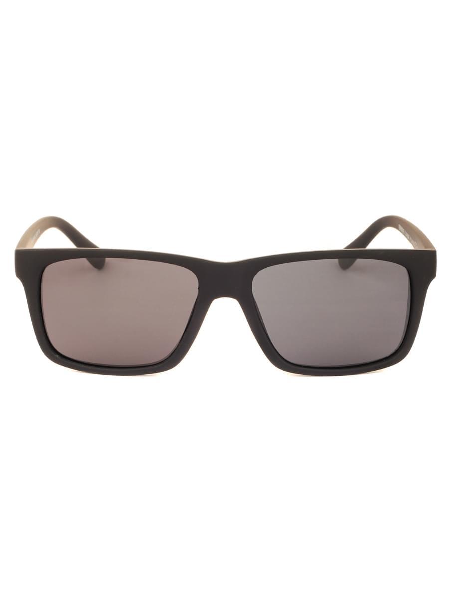 Солнцезащитные очки Cavaldi 053 C166-91-2