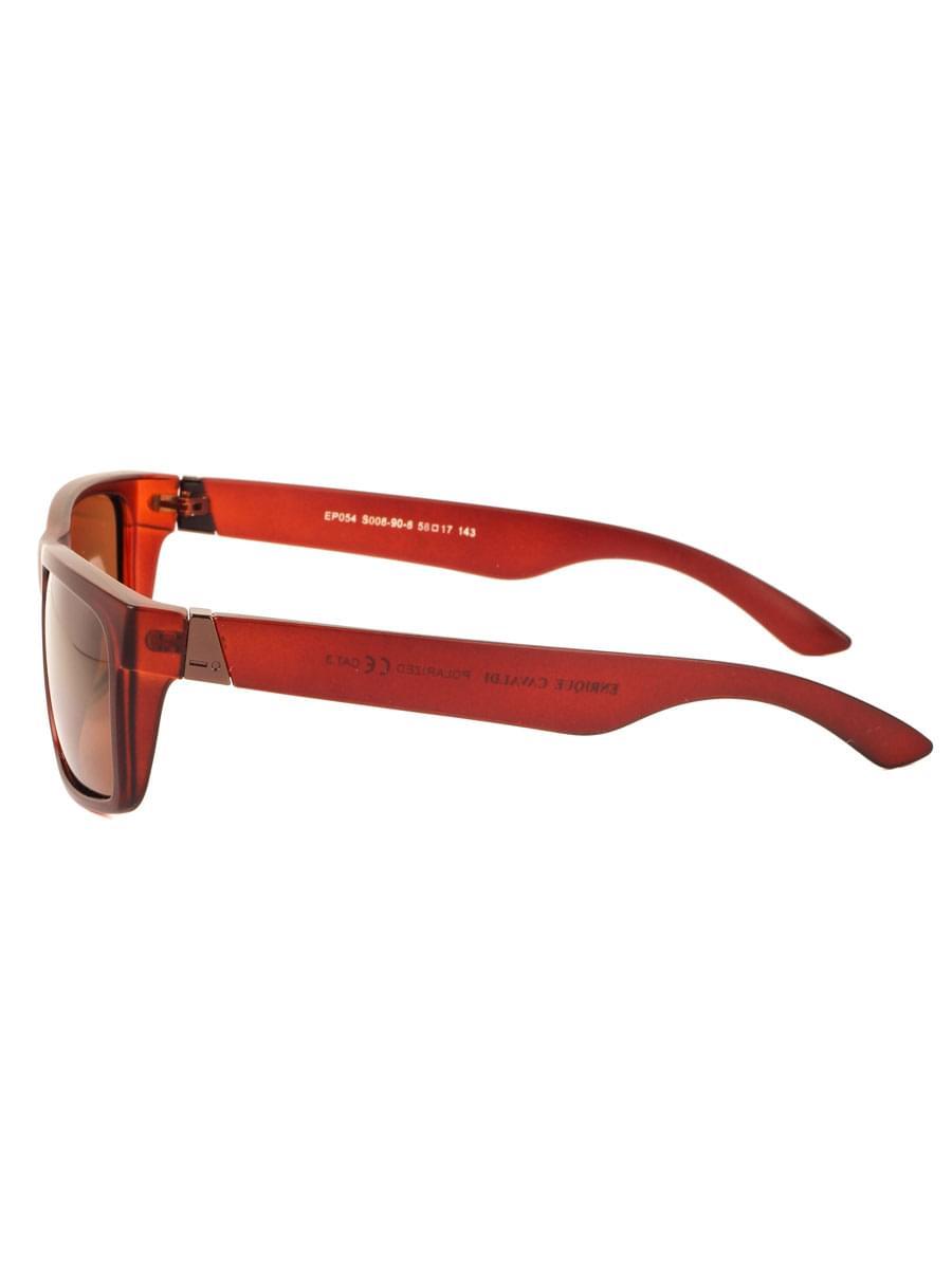 Солнцезащитные очки Cavaldi 054 C008-90-8