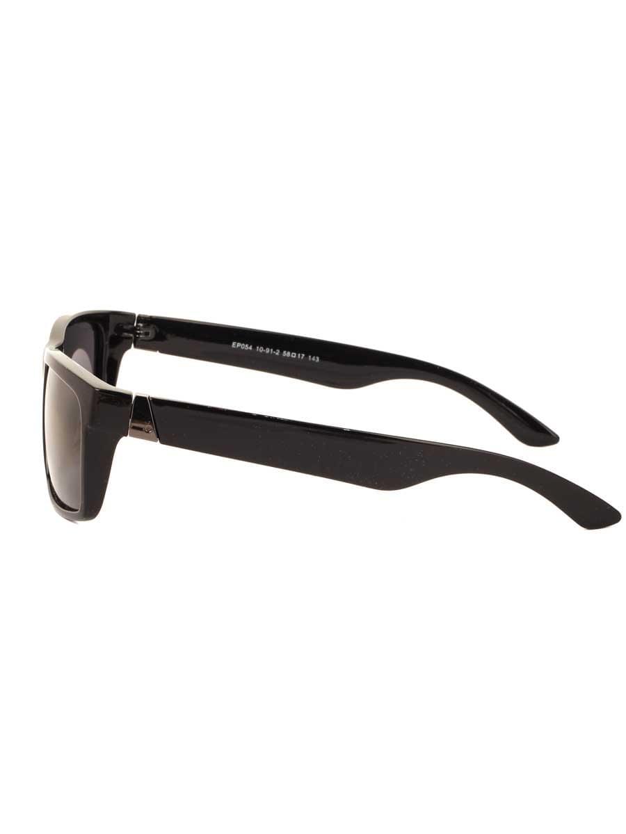 Солнцезащитные очки Cavaldi 054 C10-91-2