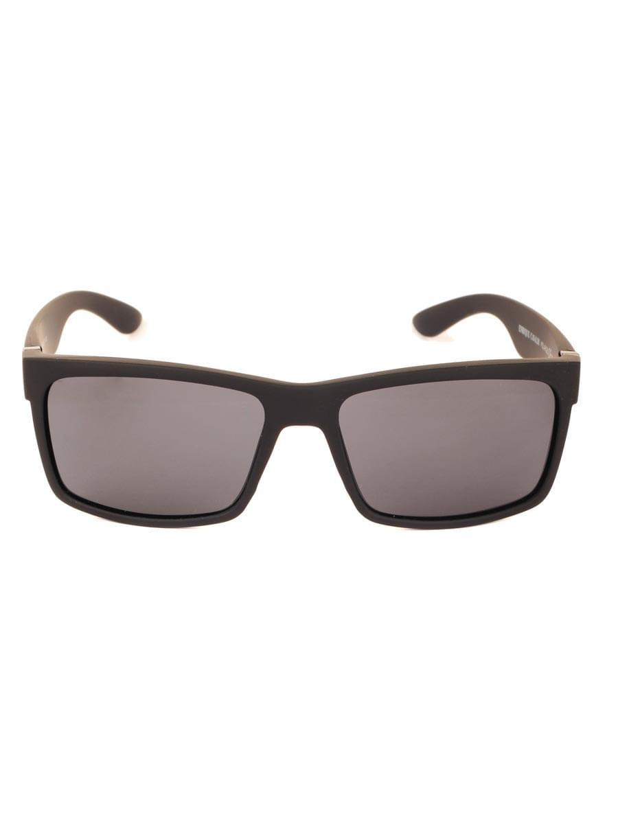 Солнцезащитные очки Cavaldi 054 C166-91-2