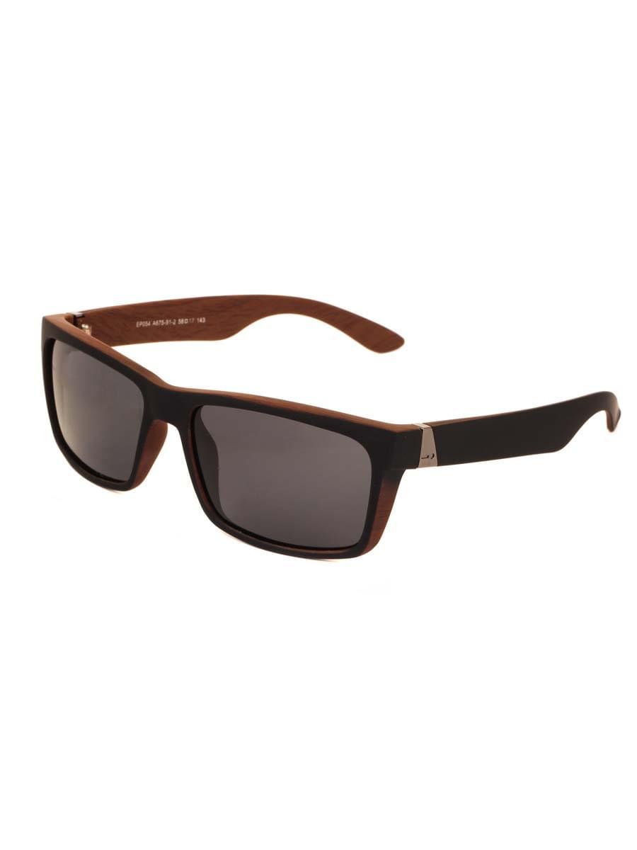 Солнцезащитные очки Cavaldi 054 CA675-91-2