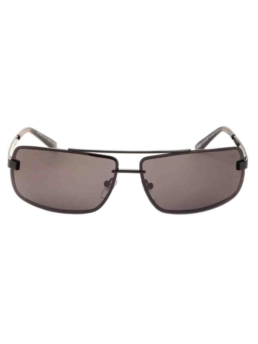 Солнцезащитные очки Cavaldi 1031 C9-91