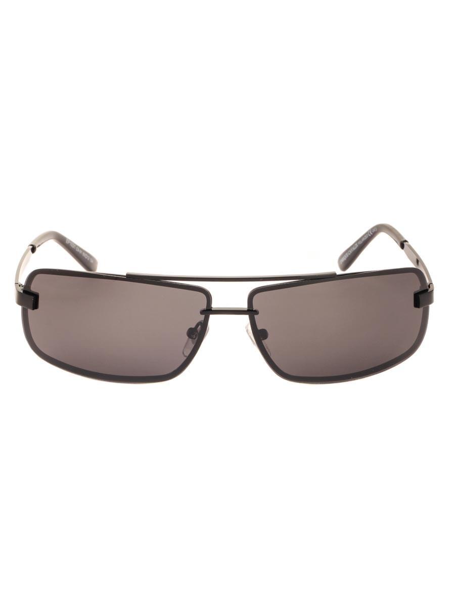 Солнцезащитные очки Cavaldi 1031 C09-91