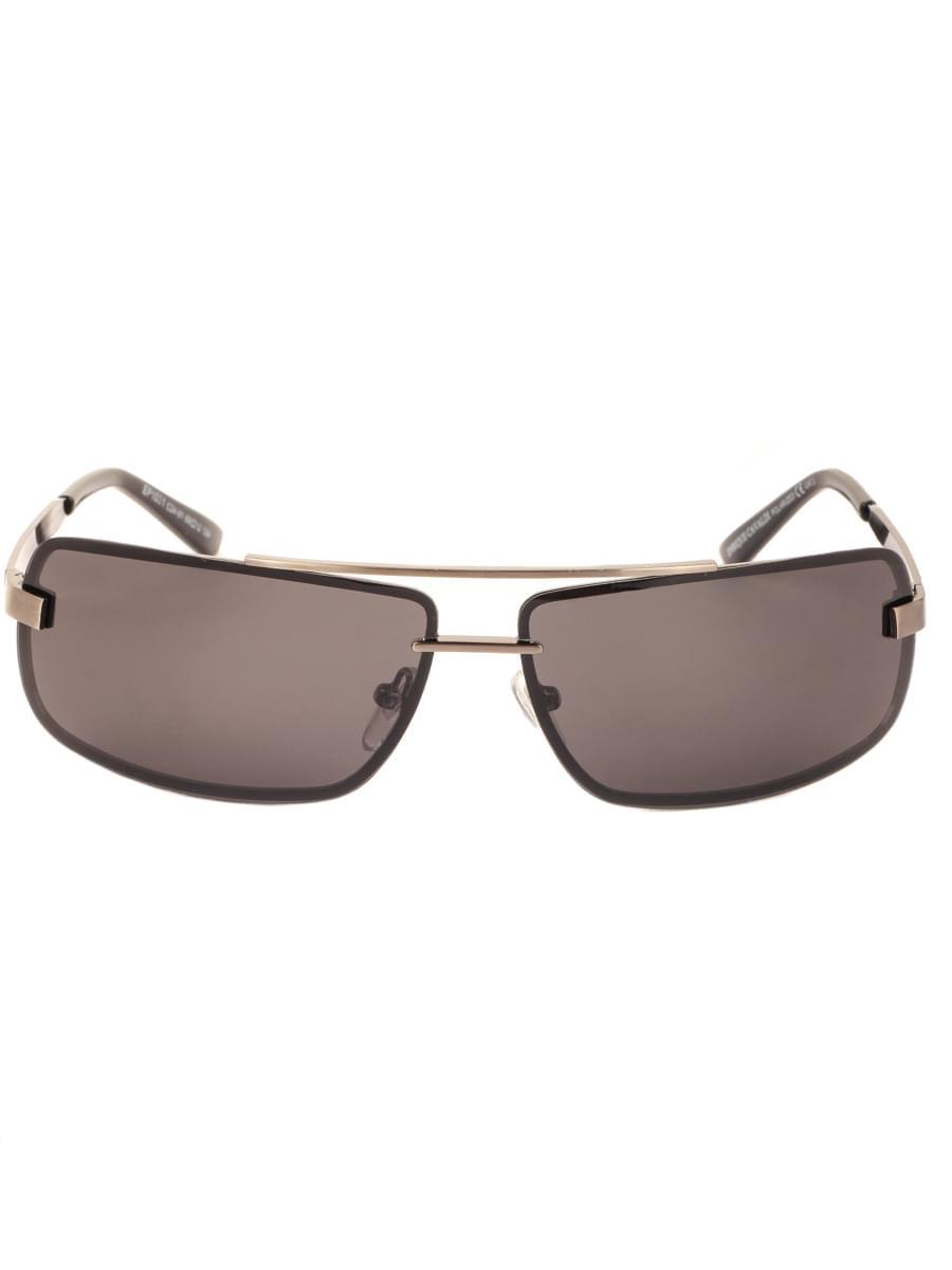 Солнцезащитные очки Cavaldi 1031 C24-91