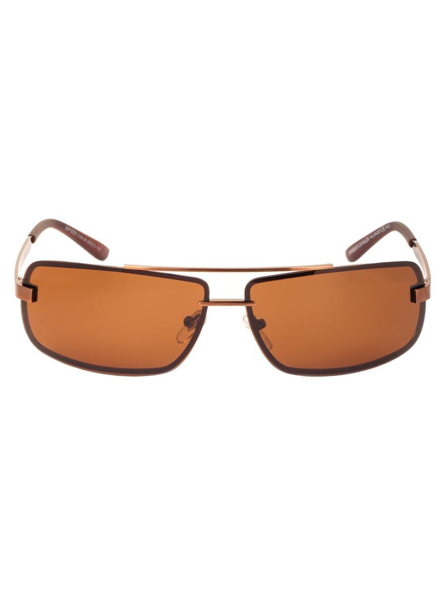 Солнцезащитные очки Cavaldi 1031 C48-90
