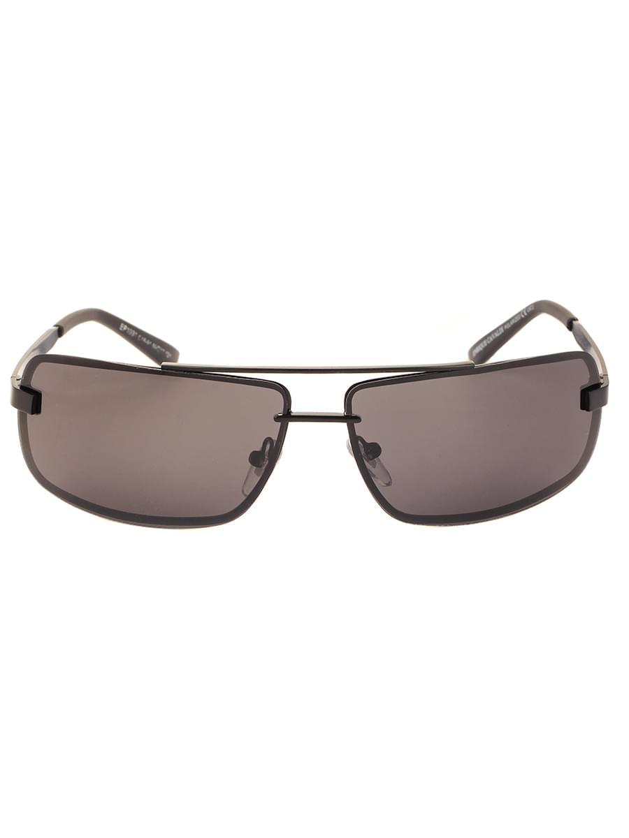 Солнцезащитные очки Cavaldi 1031 C48-91