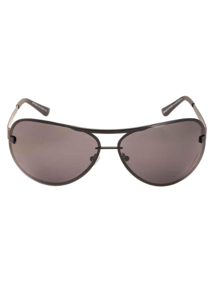 Солнцезащитные очки Cavaldi 1039 C18-91