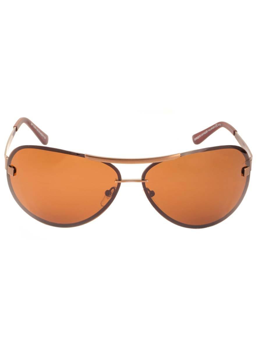 Солнцезащитные очки Cavaldi 1039 C48-90