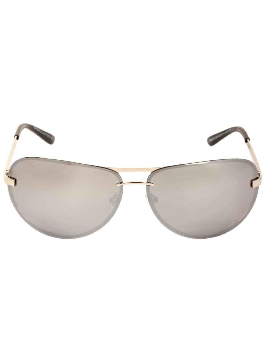 Солнцезащитные очки Cavaldi 1044 C5-455A