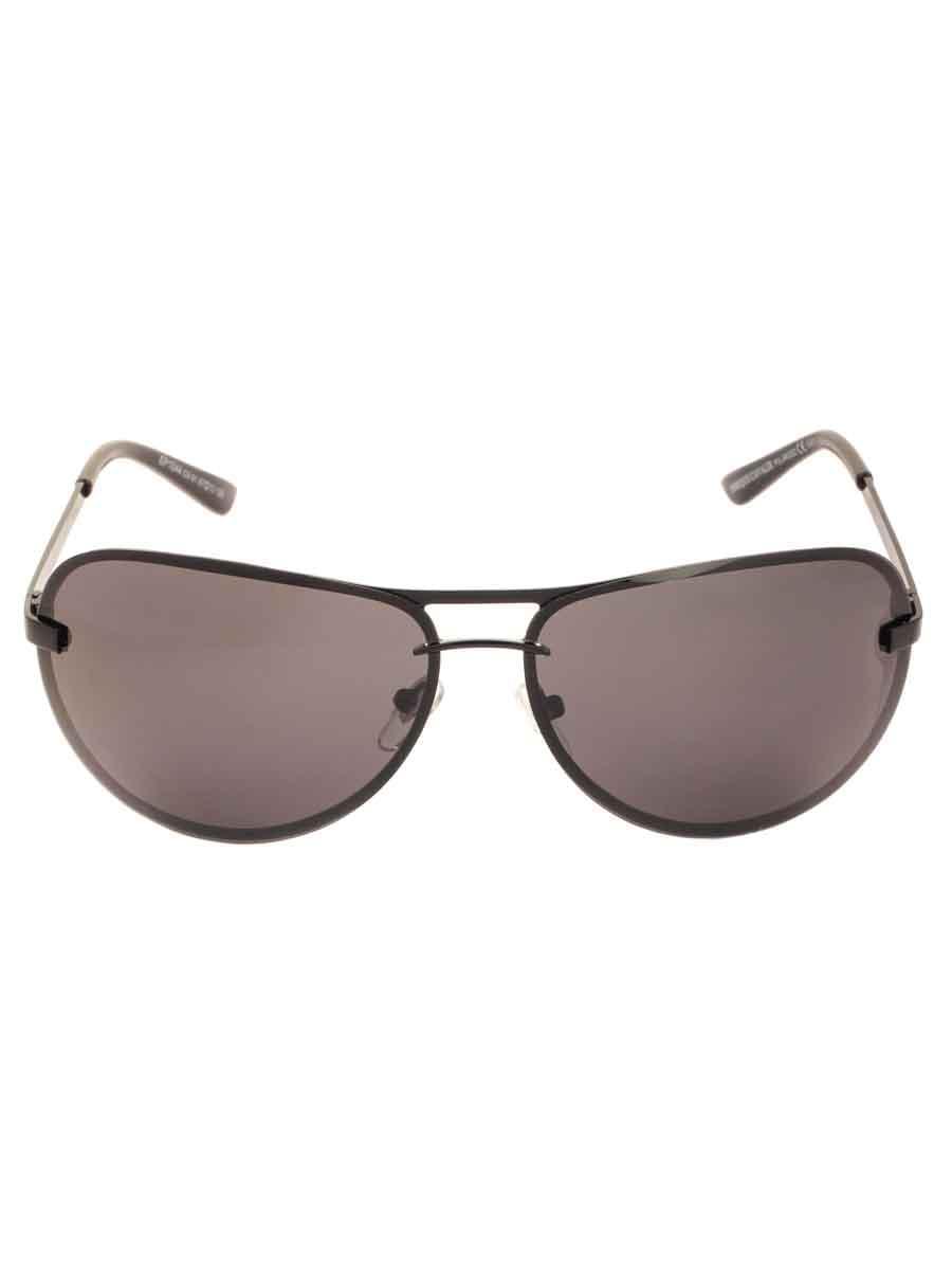 Солнцезащитные очки Cavaldi 1044 C9-91