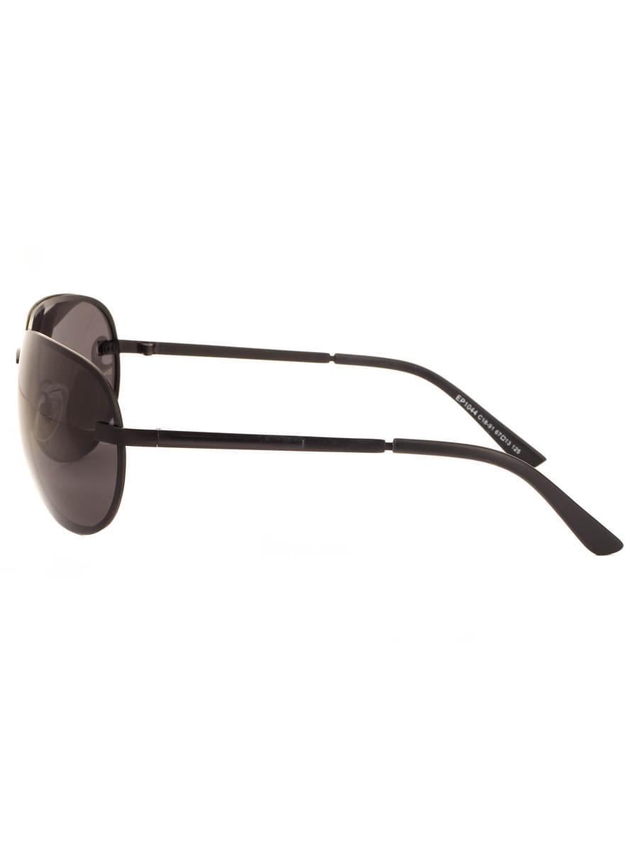 Солнцезащитные очки Cavaldi 1044 C18-91