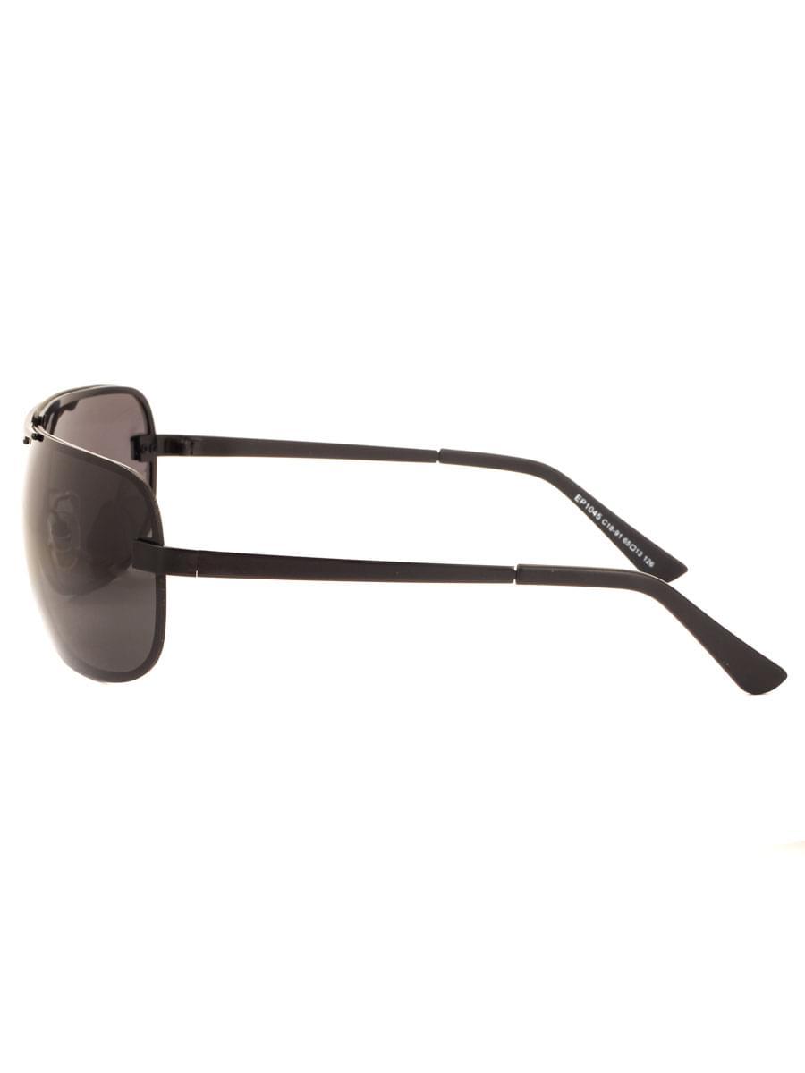 Солнцезащитные очки Cavaldi 1045 C18-91
