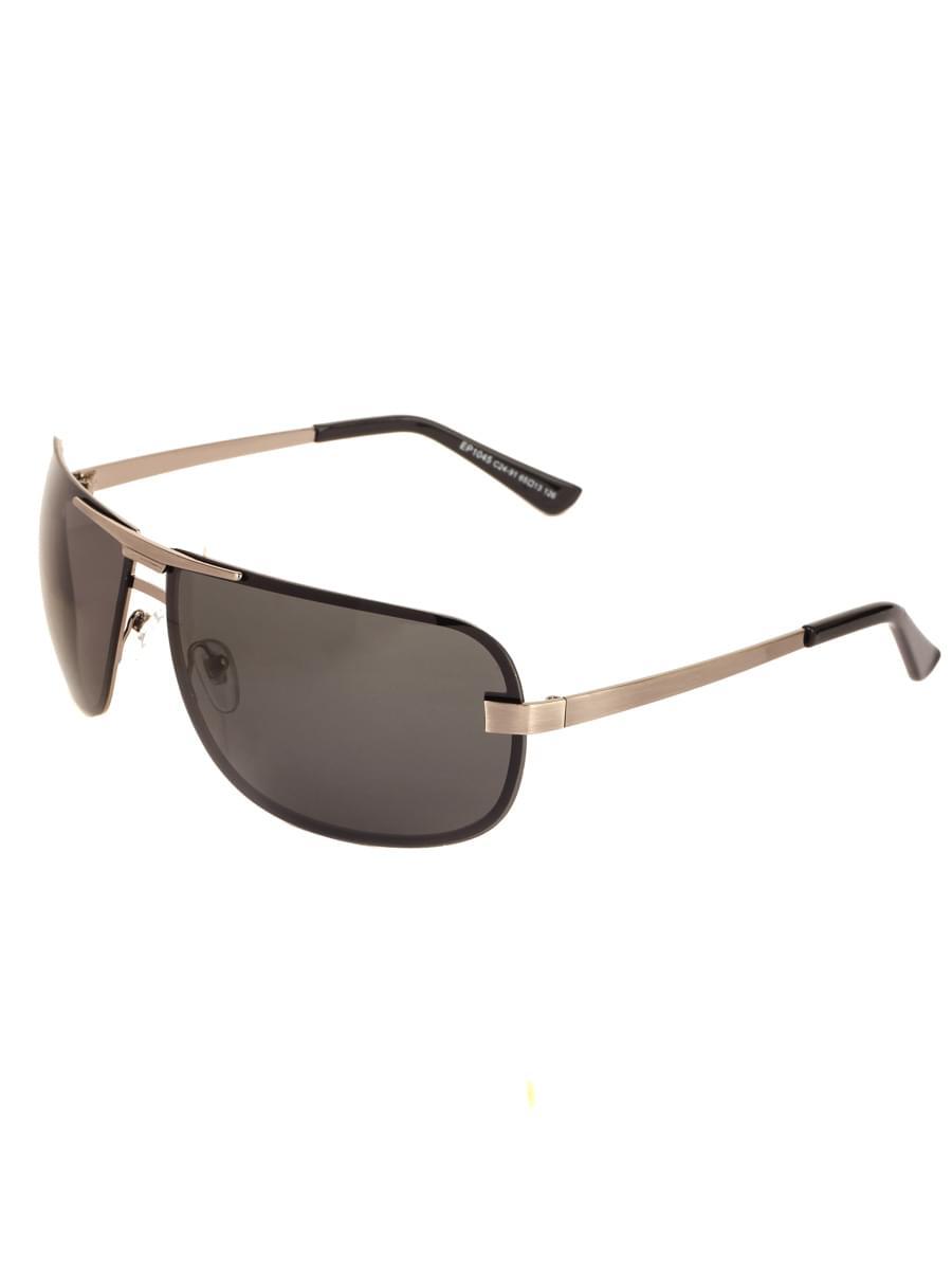 Солнцезащитные очки Cavaldi 1045 C24-91