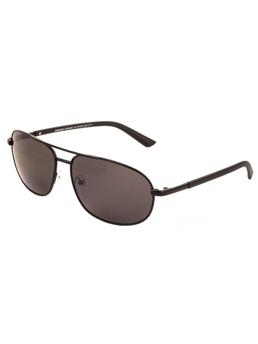 Солнцезащитные очки Cavaldi 1046 C18-91