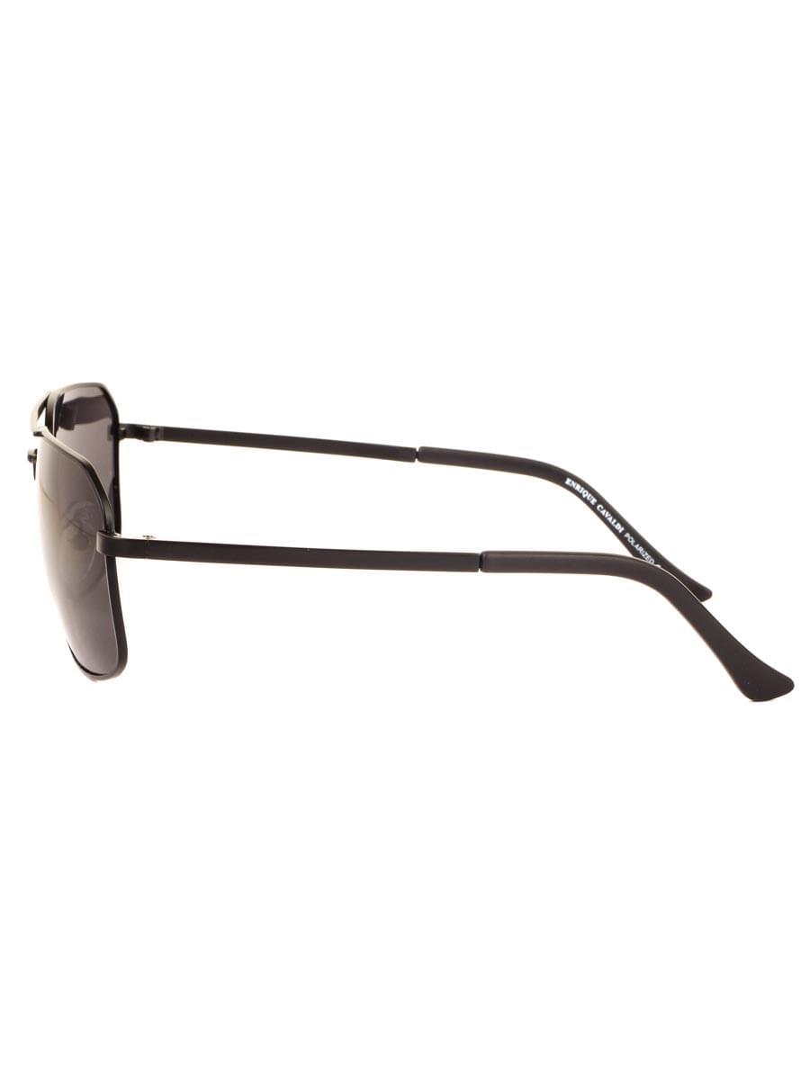 Солнцезащитные очки Cavaldi 1047 C18-91