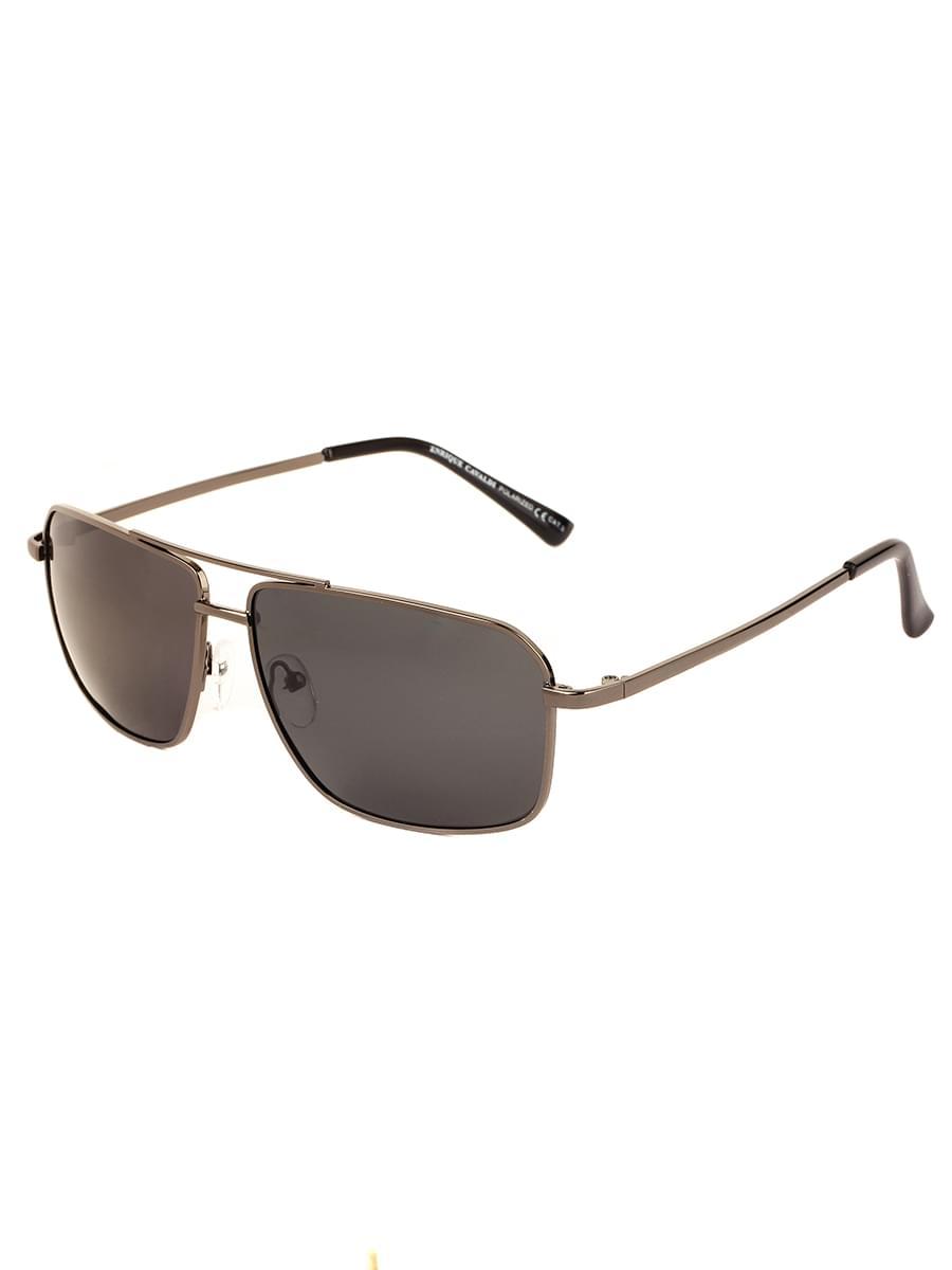 Солнцезащитные очки Cavaldi 1048 C2-91