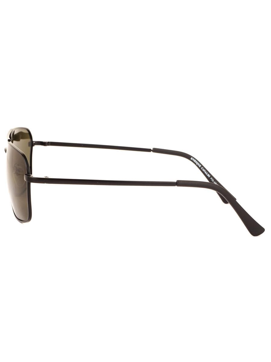 Солнцезащитные очки Cavaldi 1048 C18-136