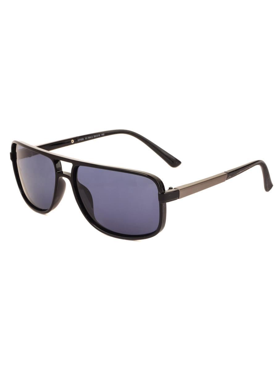 Солнцезащитные очки Cavaldi 059 C10-184-2