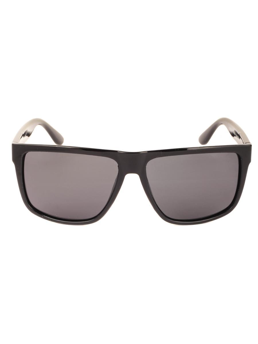 Солнцезащитные очки Cavaldi 063 C10-91