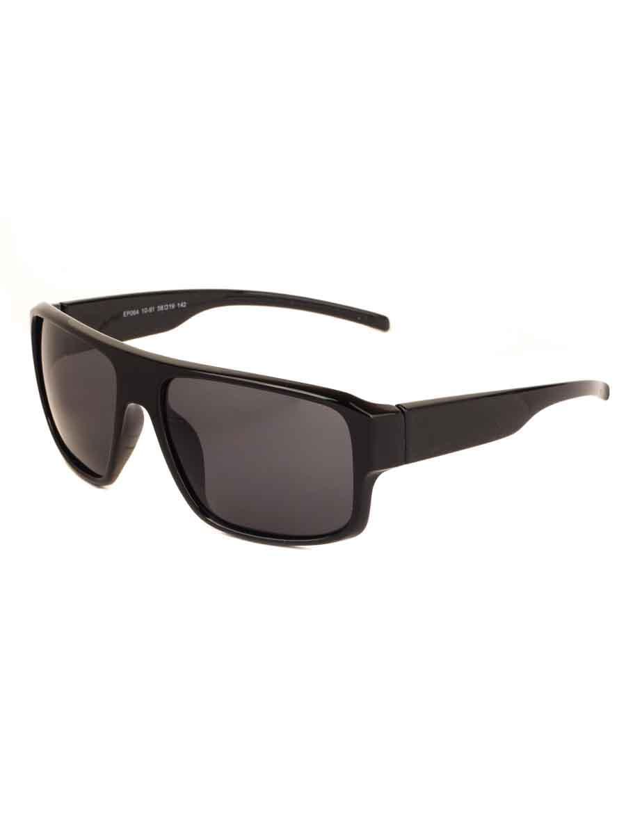 Солнцезащитные очки Cavaldi 064 C10-91