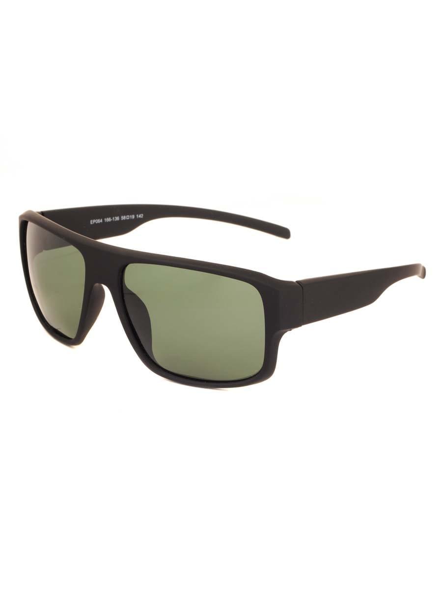 Солнцезащитные очки Cavaldi 064 C166-136