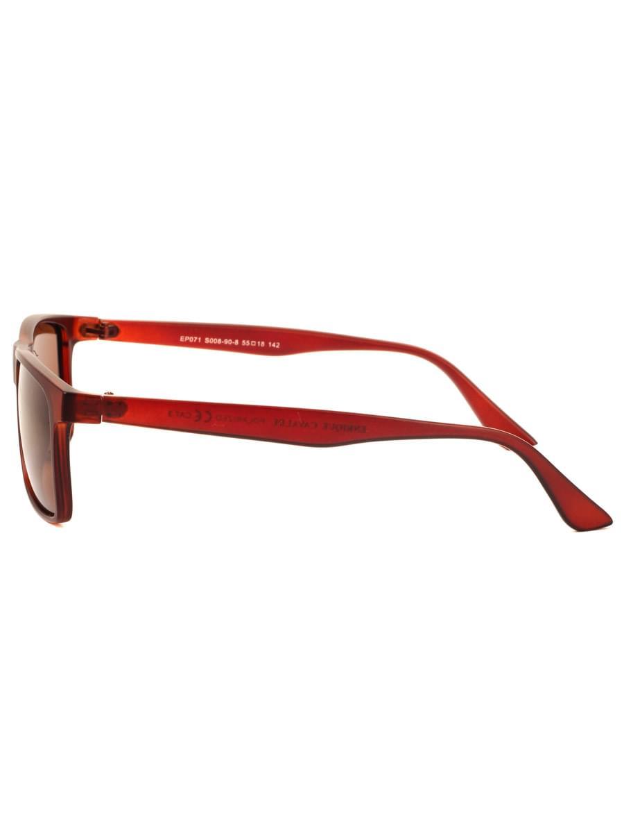 Солнцезащитные очки Cavaldi 071 C008-90-8