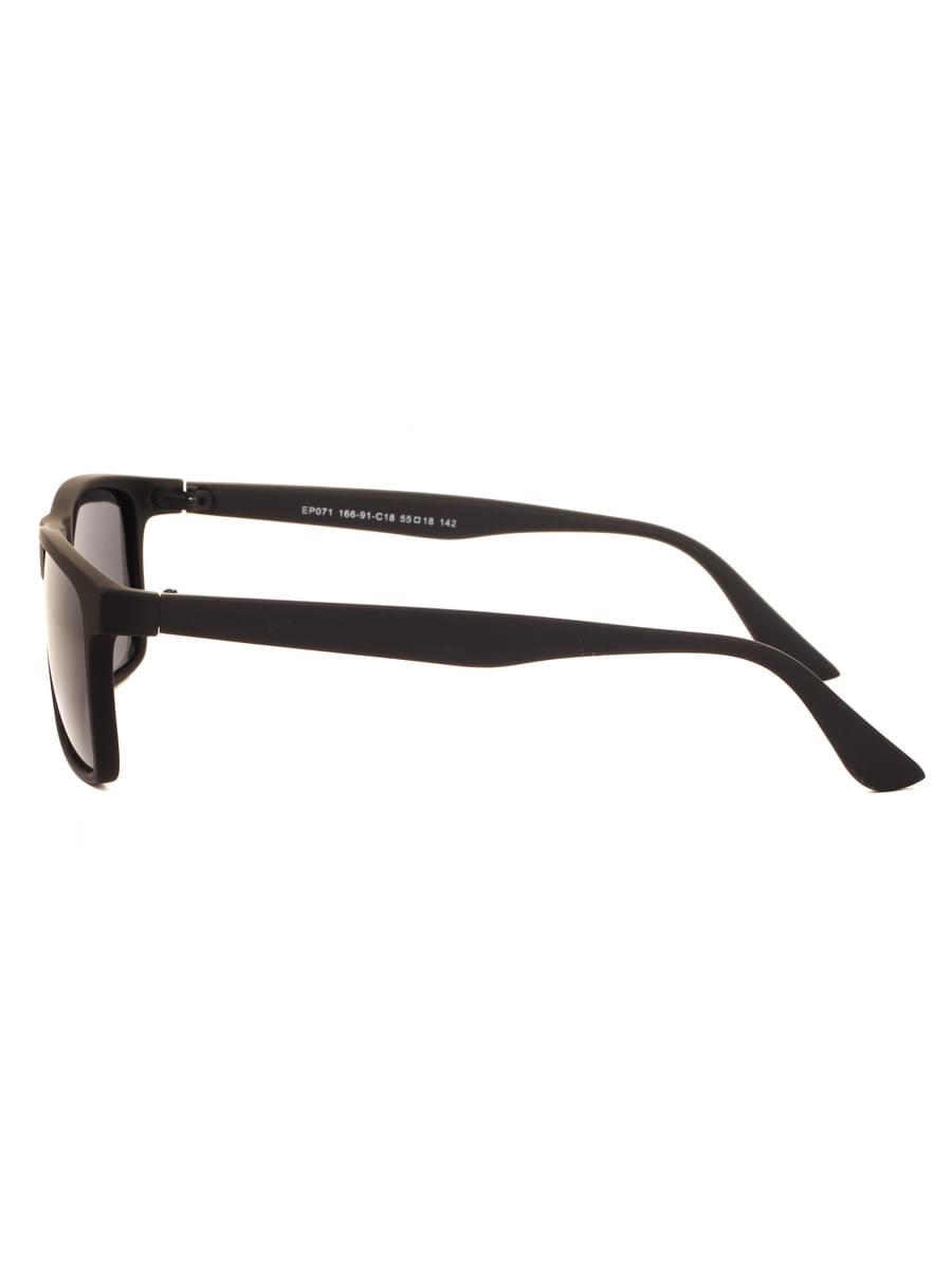 Солнцезащитные очки Cavaldi 071 C18-166-91