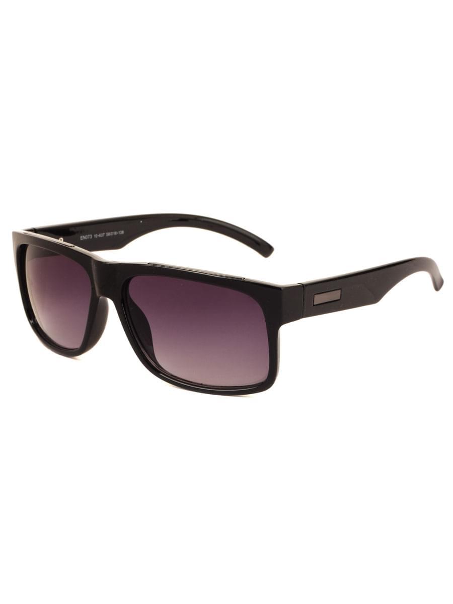 Солнцезащитные очки Cavaldi 073 C10-637