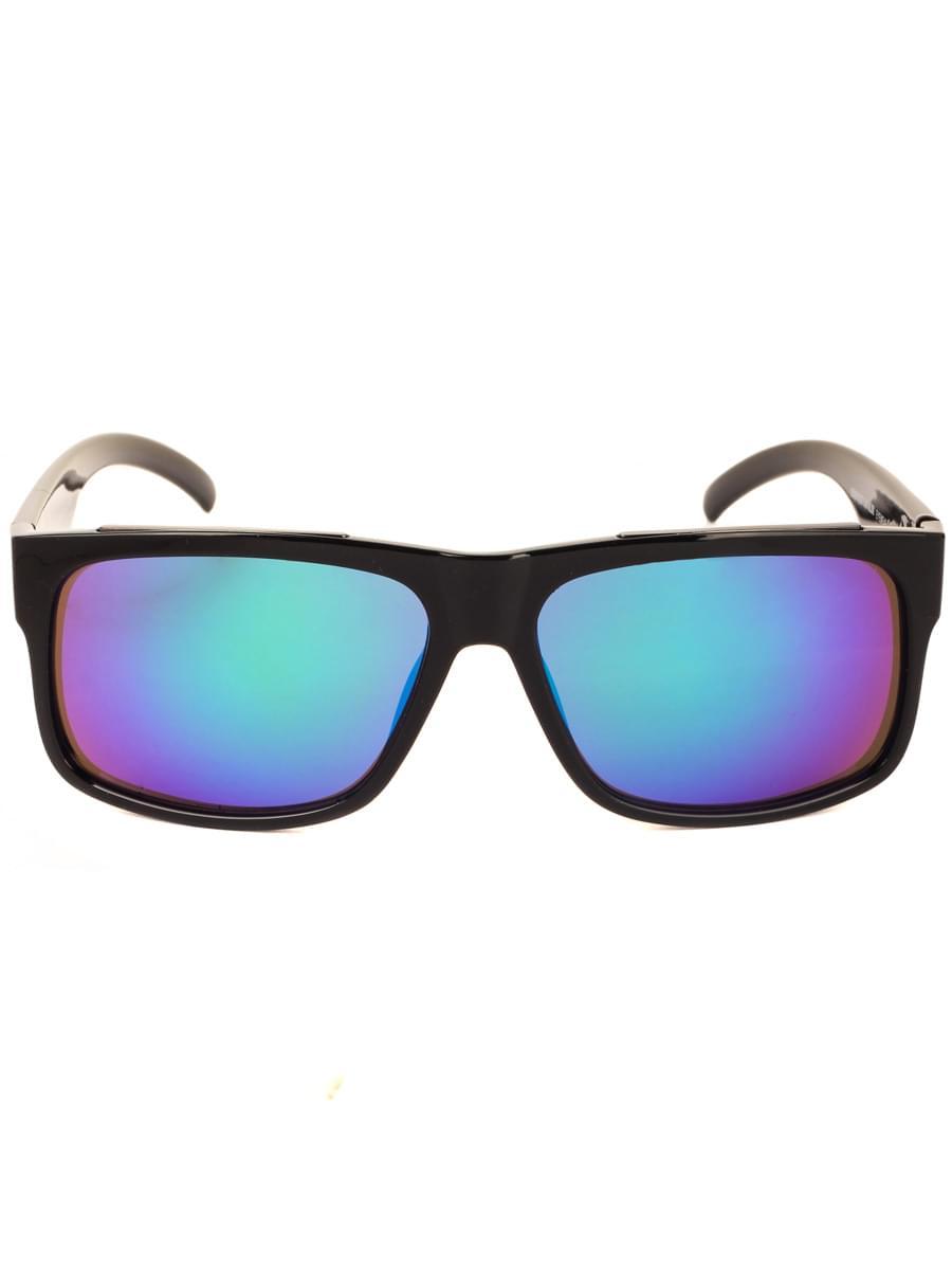 Солнцезащитные очки Cavaldi 073 C10-654