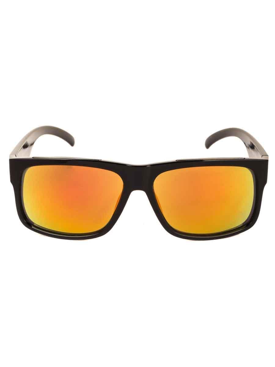 Солнцезащитные очки Cavaldi 073 C10-655