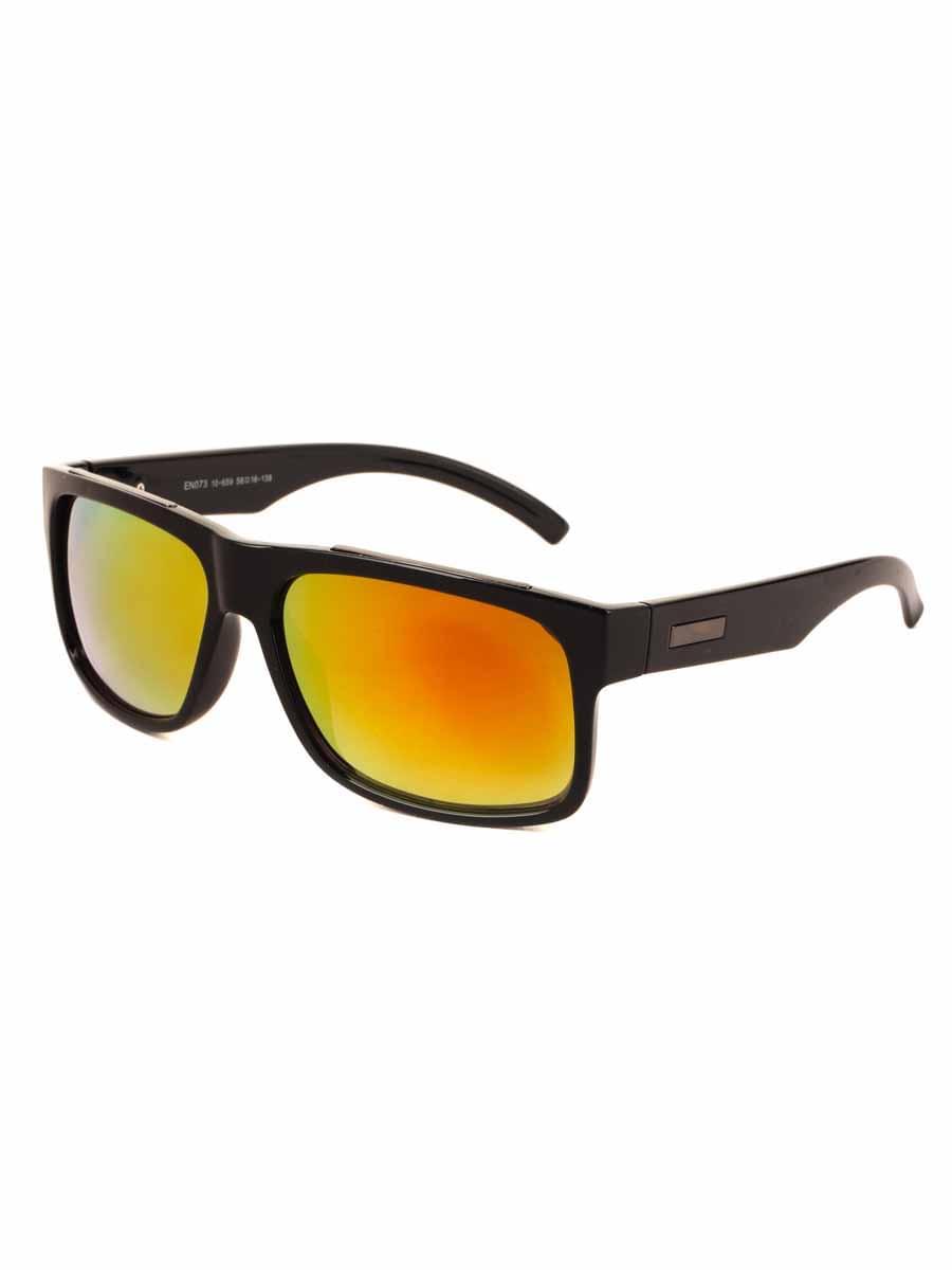 Солнцезащитные очки Cavaldi 073 C10-659