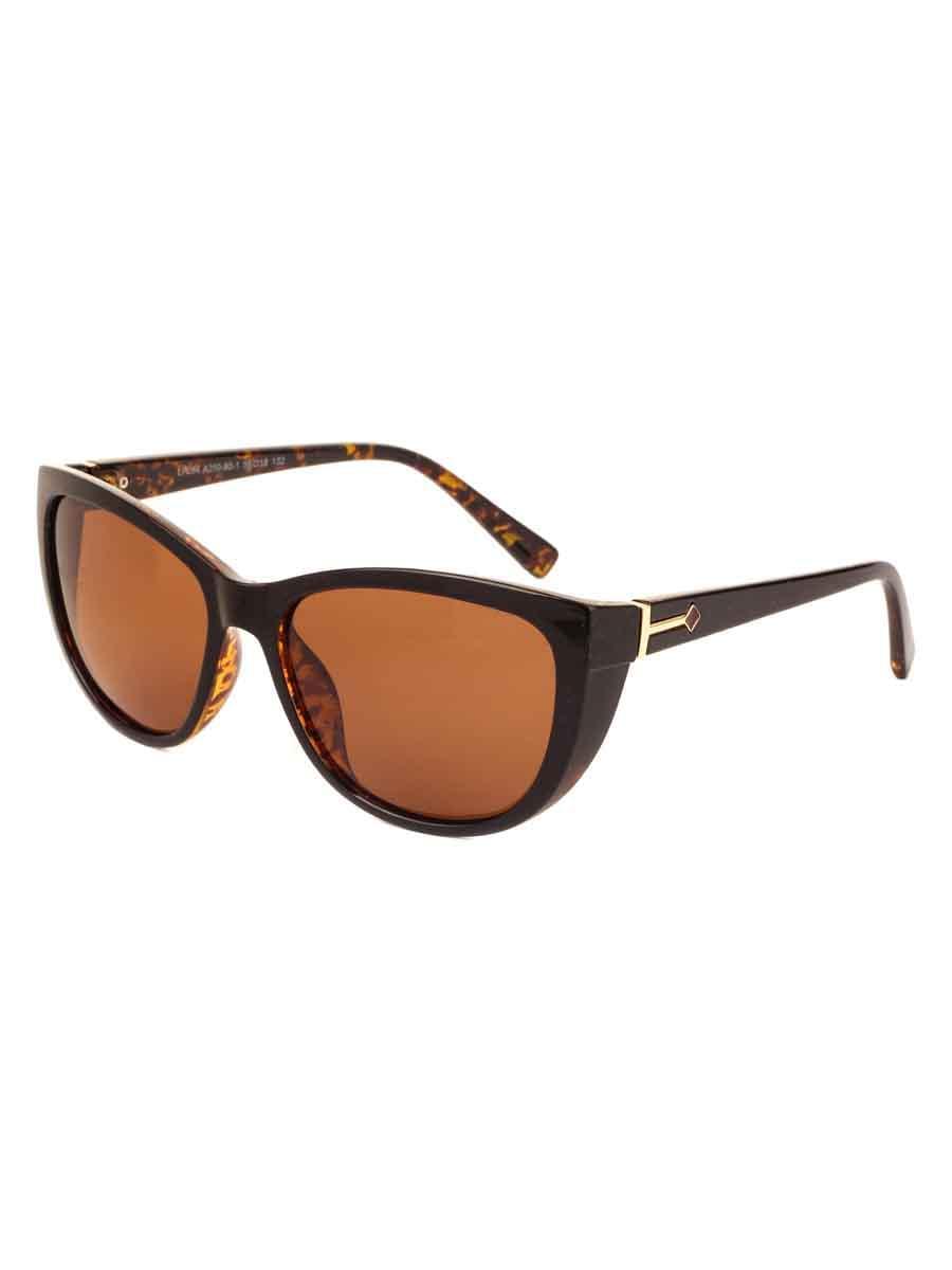 Солнцезащитные очки Clarissa 084 CA290-90-1