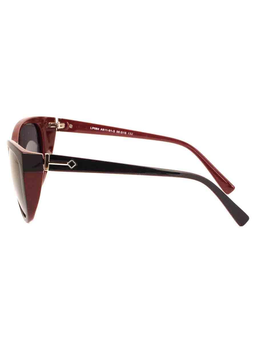 Солнцезащитные очки Clarissa 084 CA811-91-5