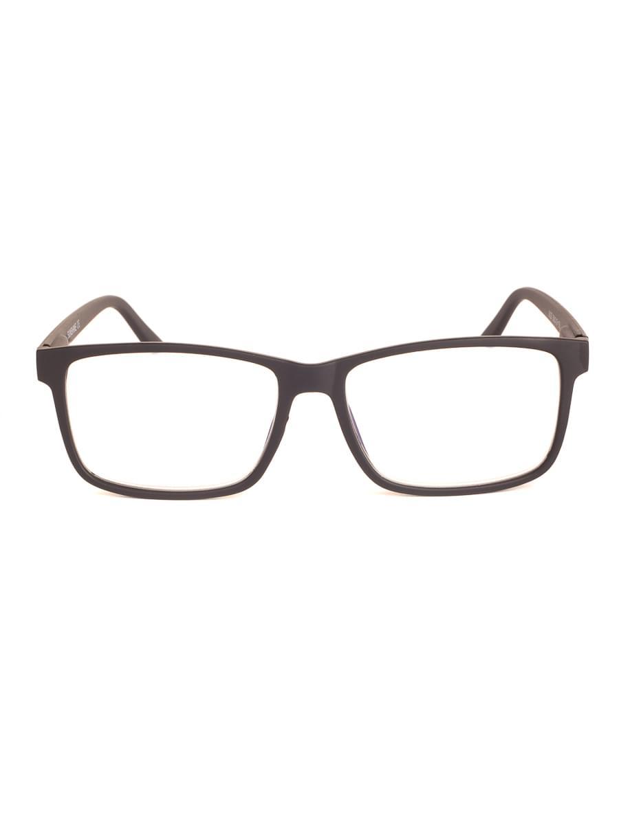 Готовые очки SunShine 9027 BLACK (-9.50)