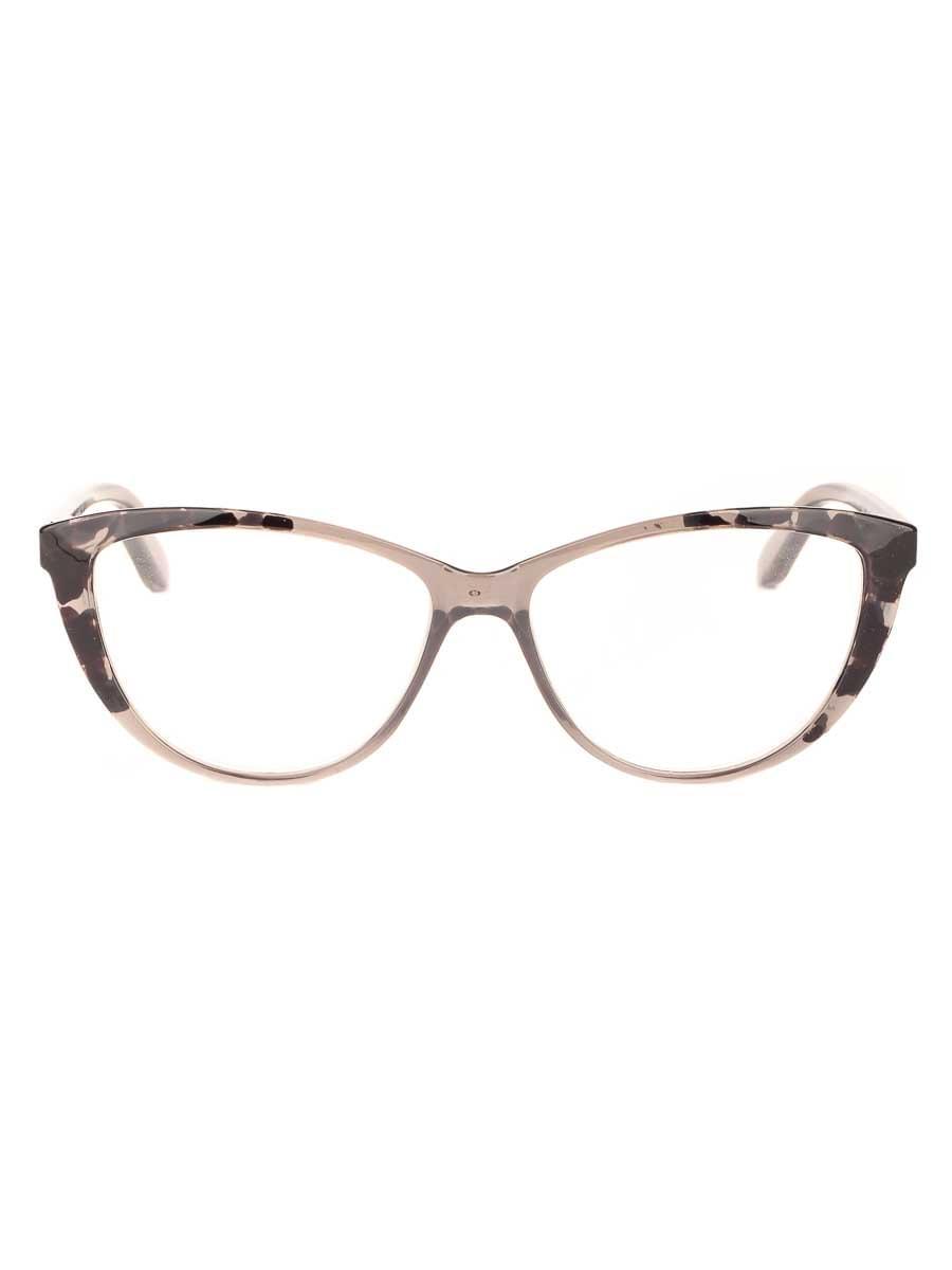 Готовые очки Sunshine 9028 GRAY (-9.50)