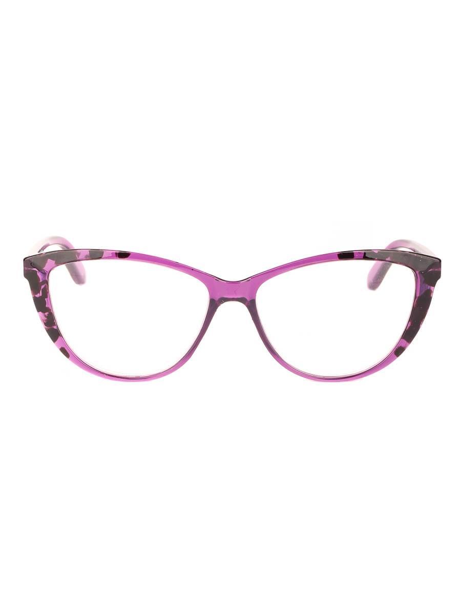 Готовые очки Sunshine 9028 VIOLET (-9.50)
