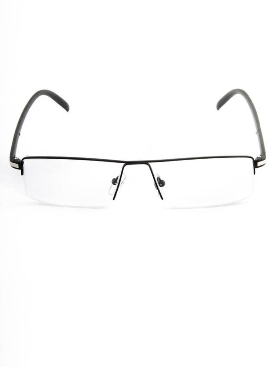 Готовые очки Sunshine 9963 BLACK (-9.50)