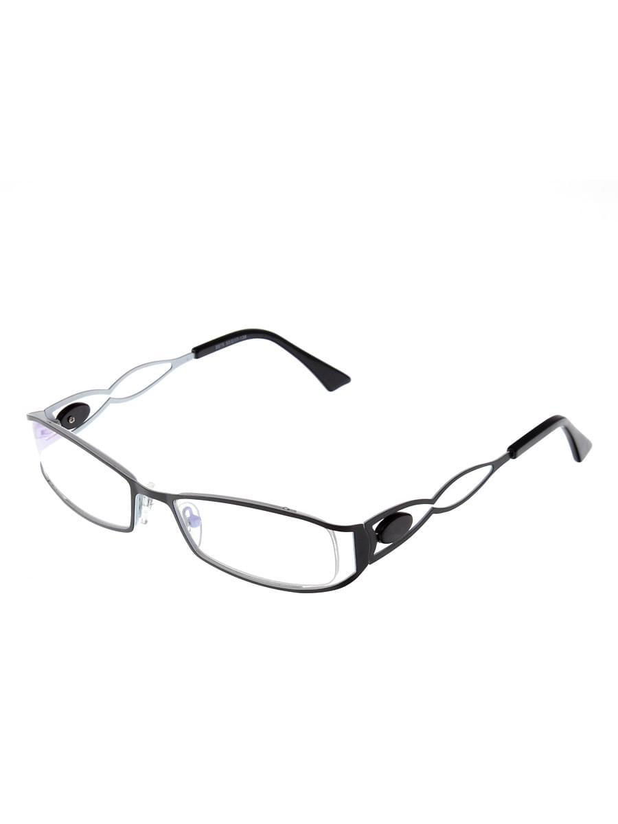 Готовые очки Sunshine 9975 BLACK (-9.50)