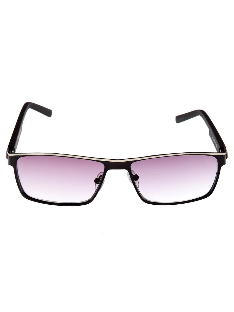 Готовые очки Sunshine 9983 BLACK TON (-9.50)