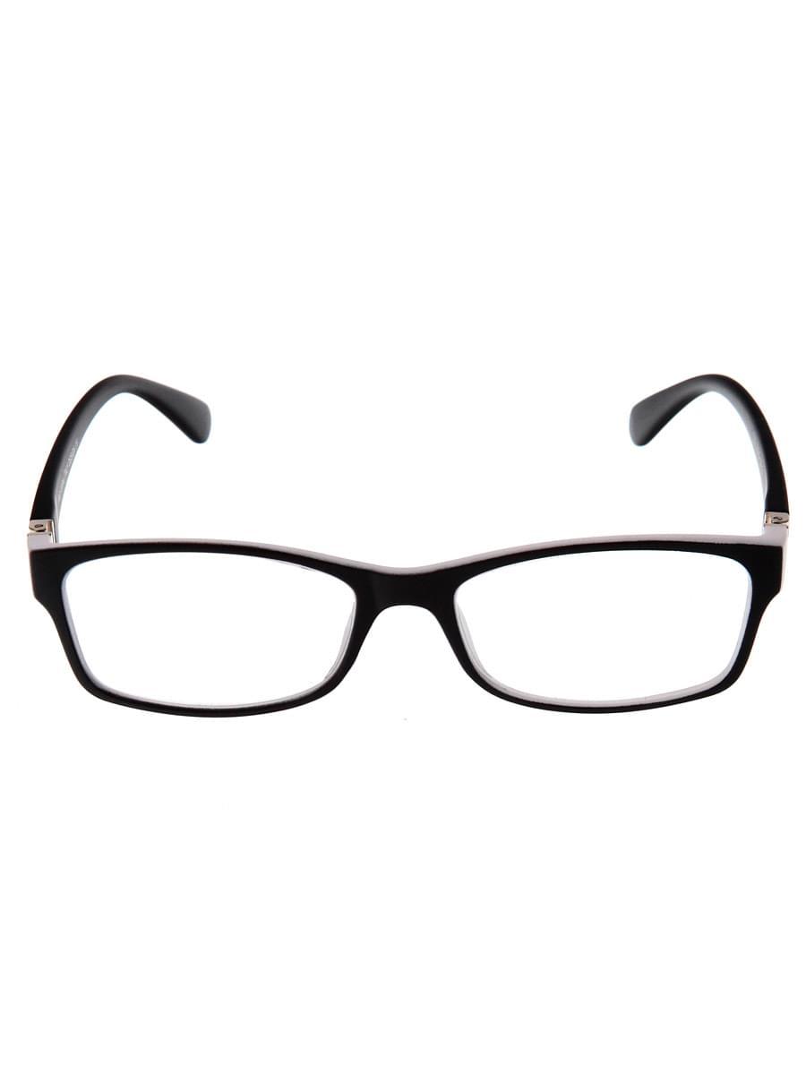 Готовые очки Sunshine Т003 C1 (-9.50)