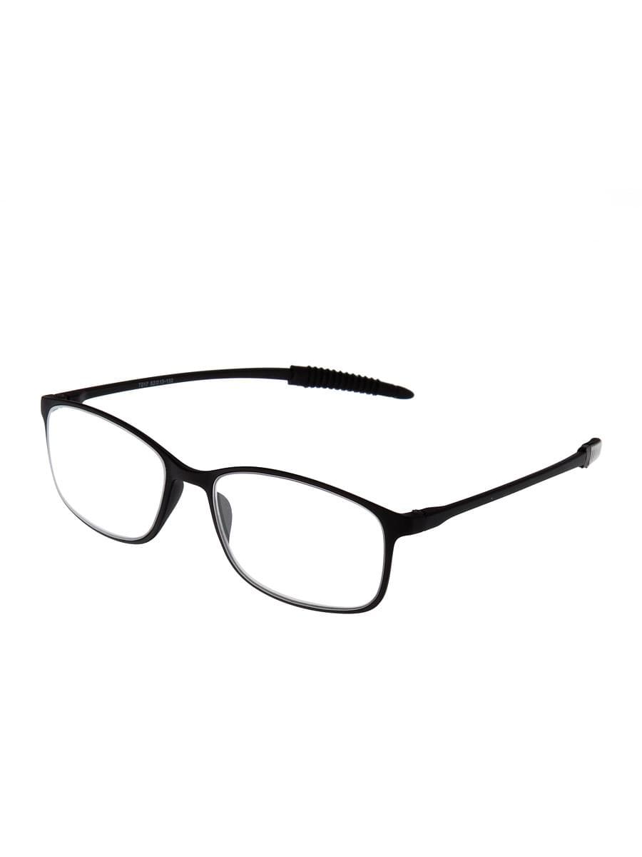 Готовые очки Sunshine Т017 BLACK (-9.50)