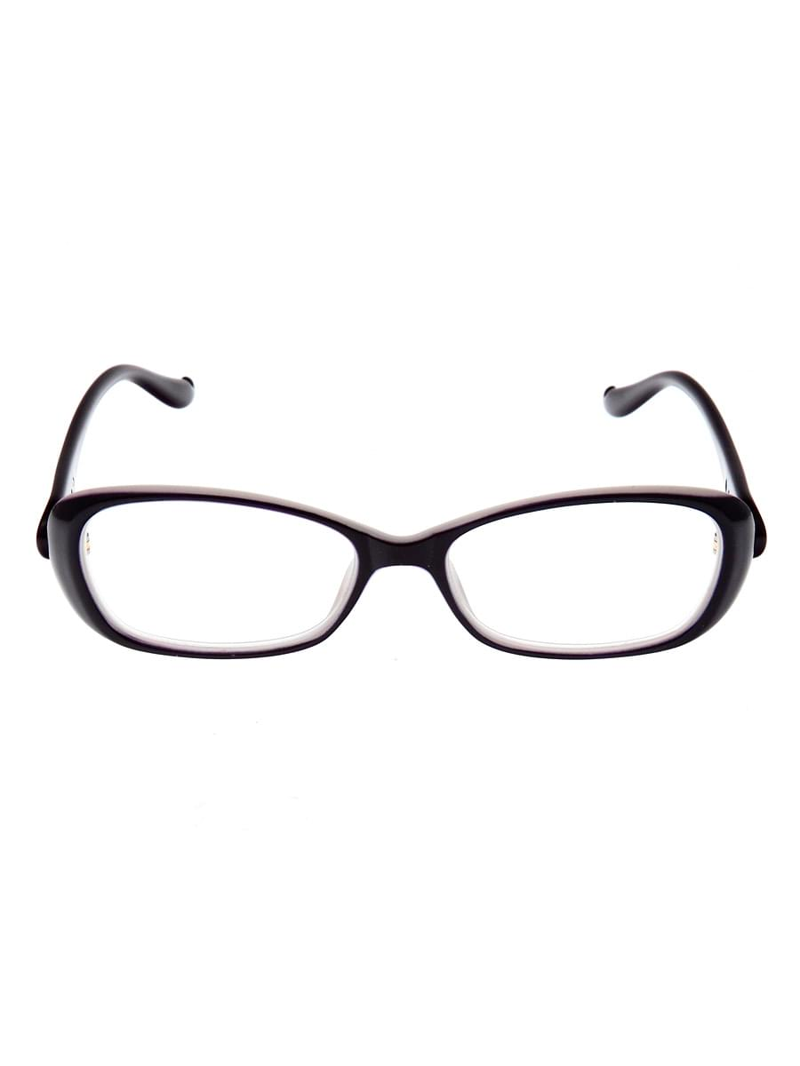 Готовые очки Sunshine Т018 C1 (-9.50)